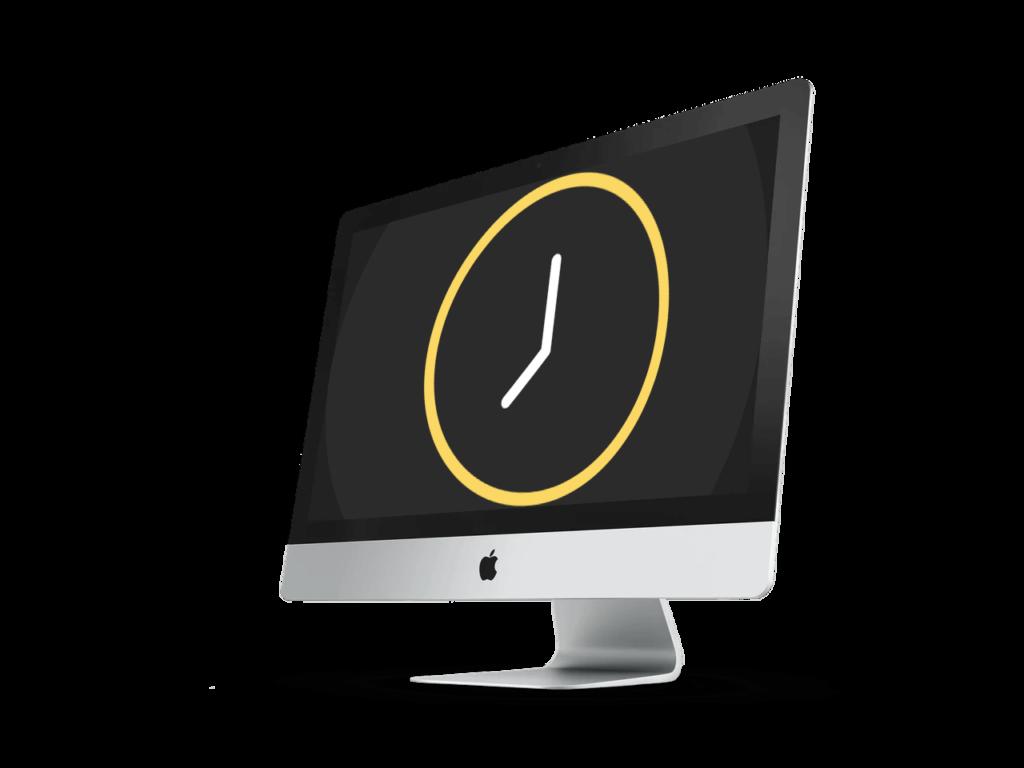 Unternehmenswebsite erstellen schnell und einfach