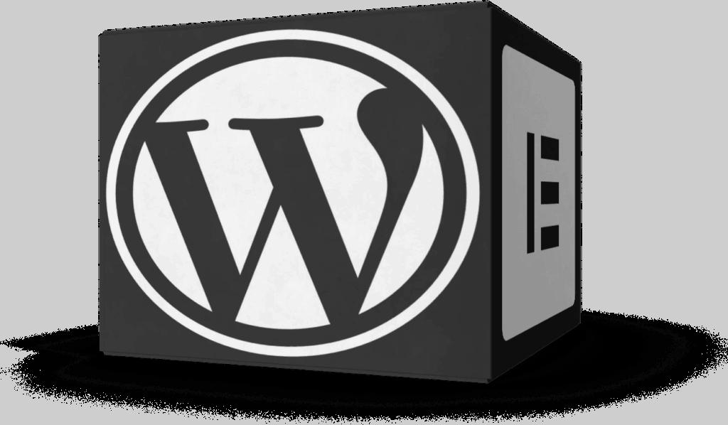Fertige WordPress Website kaufen
