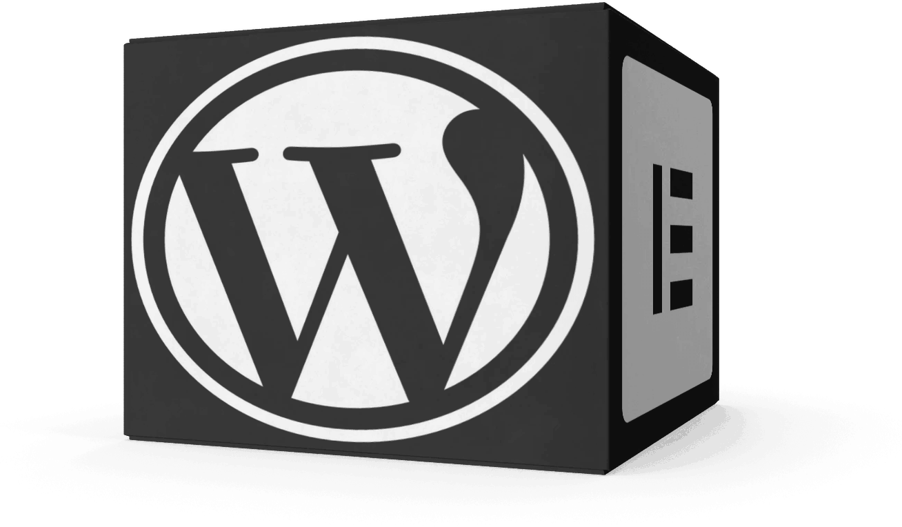 Fertige WordPress Website kaufen