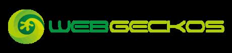 webgeckos-logo-green